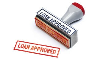 getting approved for a payday loan can be easier when you work with a registered lender