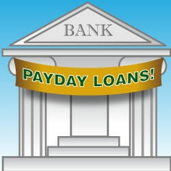 direct lender payday loans from bank