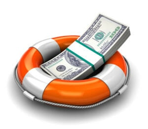 direct lender payday loan matching