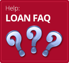 payday loans direct lenders only faq