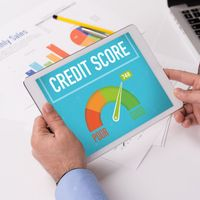 how to avoid a direct loan and increase your credit score