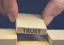 can you trust your direct lender to get you the best loan terms?