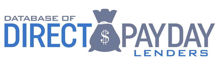 Direct Payday Lenders USA
